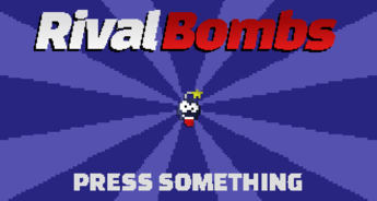 Rival Bombs